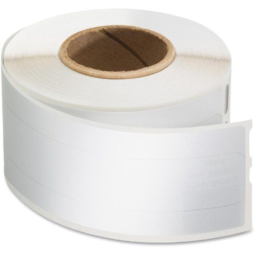 """Dymo Compatible 30327 Labels 9/16"""" x 3-7/16"""" - 130 Labels Per Roll - for LabelWriter Label Printers, Jam Free - Premium Adhesive & Resolution (4 Rolls)  ✅ ECONOMICAL: Perfect replacement for Dymo 30256 Large Shipping Labels, Dimensions: 9/16'' x 3-7/16'', Permanent-Adhesive, Labels per Roll: 130 labels per roll.  ✅ COMPATIBLE DYMO PRINTERS: 300, 310, 315, 320, 330, 400, 400 Duo, 400 Twin Turbo, 450, 450 Duo, 450 Turbo, 450 Twin Turbo, 4XL, EL40, EL60, SE300, SE450 • CoStar LabelWriters..."""