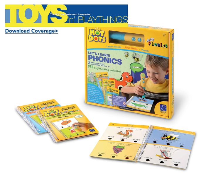 Top Learning Resources Toys : Best in the press images on pinterest learning