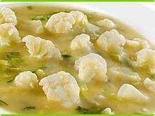 Sopa-de-couve-flor-com-queijo-e-vinho
