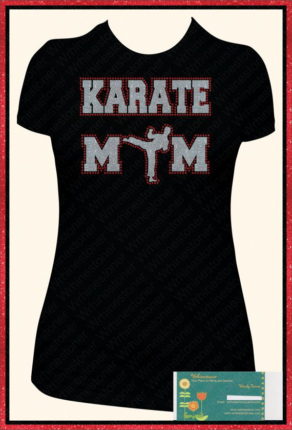 Ideal 56 best Bling Bedazzled T-shirts images on Pinterest | T shirts  GP28