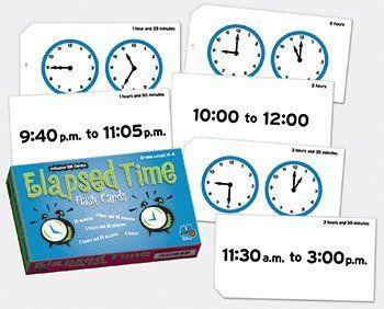 25 sch ne analogue clocks ideen auf pinterest uhr. Black Bedroom Furniture Sets. Home Design Ideas