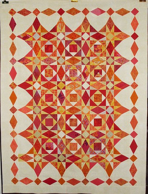 17 Best images about storm at sea quilts on Pinterest Quilt, Design your own and Quilt border