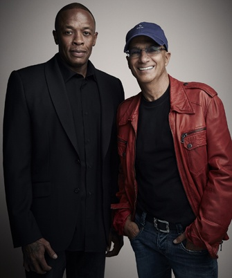 """Jimmy Iovine and Dr. Dre give $70 million to create new academy at USC, USC News (May13). """"The duo's gift will establish the USC Jimmy Iovine and Andre Young Academy for Arts, Technology and the Business of Innovation, an environment for those rare undergraduate students whose interests span fields such as marketing, business entrepreneurship, computer science and engineering, audio and visual design, and the arts. The program will prepare them to become a new generation of inspired…"""