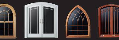 1000 Ideas About Andersen Windows On Pinterest Andersen