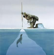 caza-de-focas.jpeg (222×227)