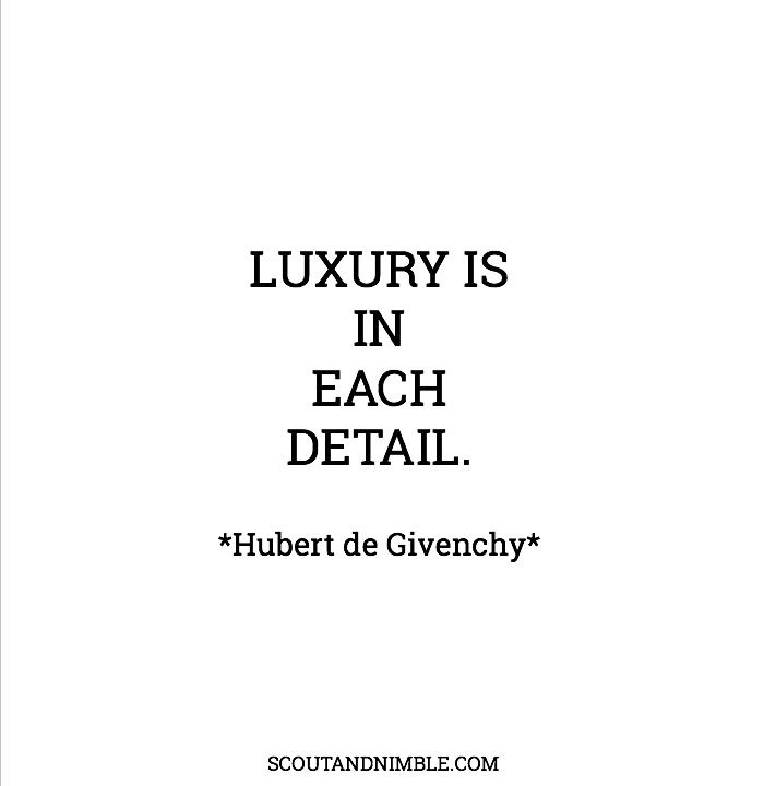 Interior Design Quotes: 19 Best What Inspires Us Images On Pinterest
