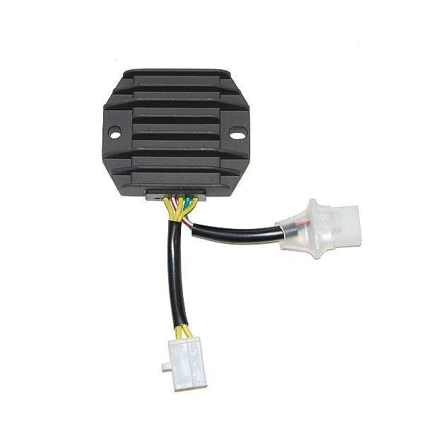 17 best ideas about honda cmx250c honda rebel electrosport esr181 regulator rectifier for honda cmx250c rebel