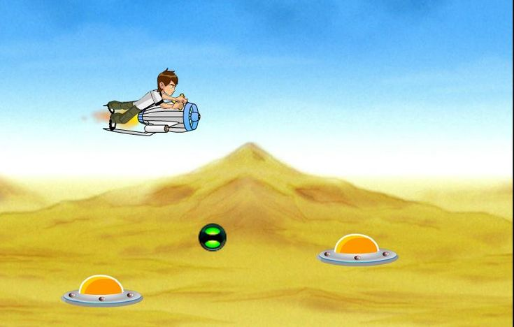 Ben 10 Uzay Savaşı http://www.degisikoyunlar.net/ben-10-oyunlari/ben10-uzayavcisi.html