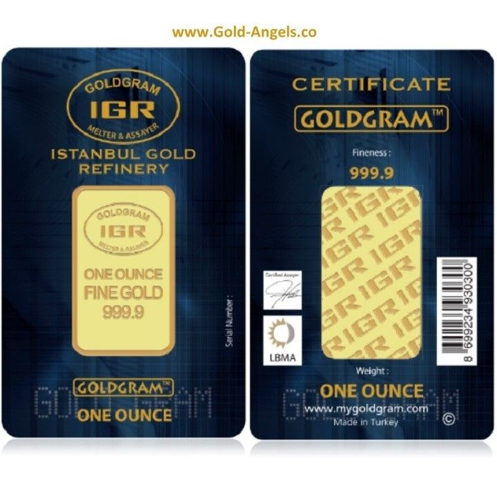 17 Best Images About Gold Global Currency On Pinterest