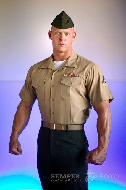 https://www.flickr.com/photos/39812479@N07/shares/vqv882 | uniformwrangler1's photos