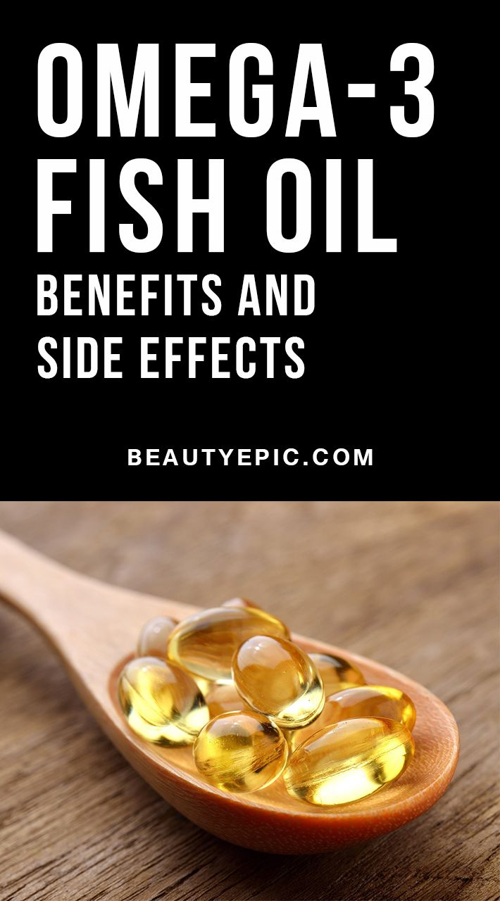 Best 25 fish oil side effects ideas on pinterest fish for What does fish oil do
