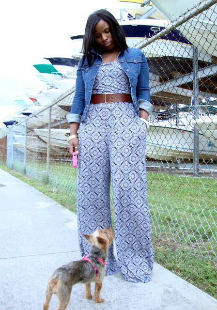 Curves and Confidence | Inspiring Curvy Women One Outfit At A Time: October 2011