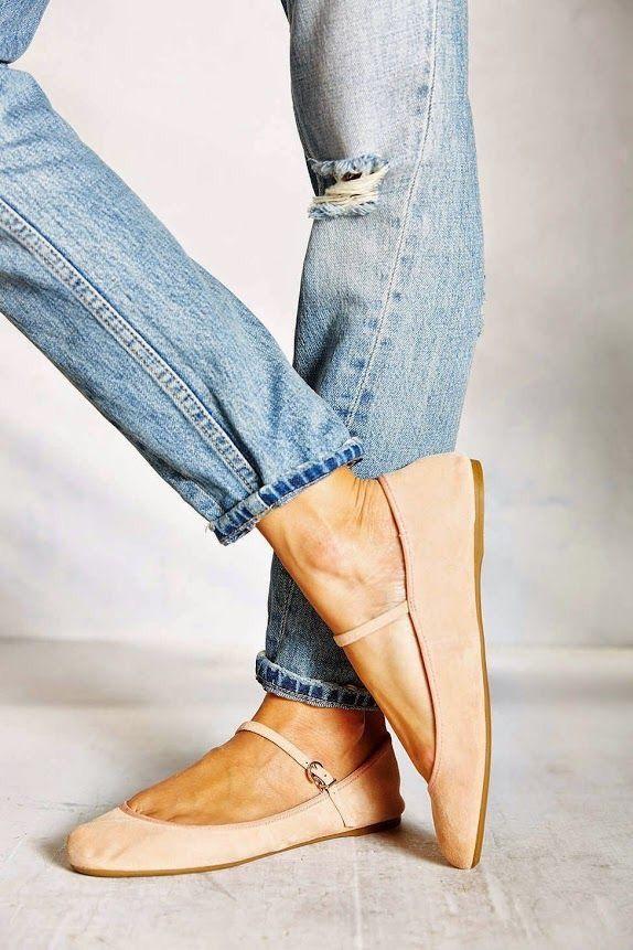 Venta En Línea De Envío Bajo Dolce Vita Romeo ankle strap sandals - Nude & Neutrals farfetch grigio Estate Falsa Salida El Pago De Visa Venta Barata Nueva Llegada La Venta En Línea JSJwvaQy
