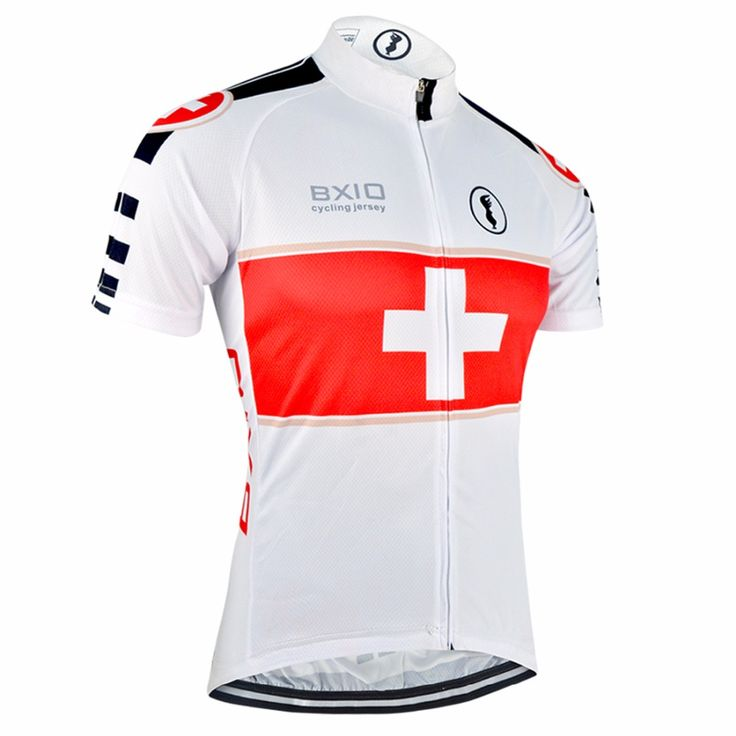 BXIO Bike Cycling Jersey Ropa Ciclismo Mountain Bike Top Rate Summer Short Sleeve Downhill Jersey Cyclisme Clothes 001-J ** AliExpress Affiliate's buyable pin. Locate the offer on www.aliexpress.com simply by clicking the VISIT button #CyclingJerseys