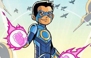 Stan Lee producirá su primera película Bollywood sobre superhéroe de su creación | Cultura India