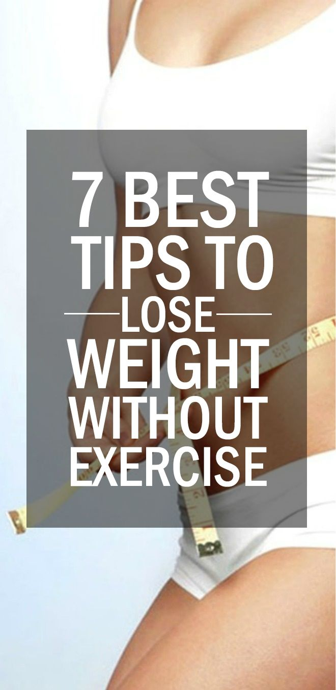 Weight loss plan for stomach fat image 10