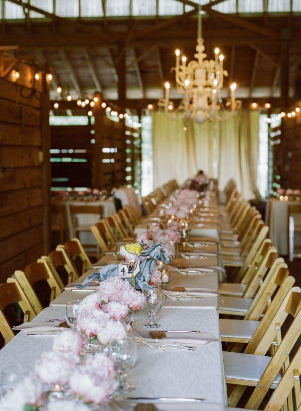Kentucky Derby Inspired Wedding Ideas Southern Weddings Magazine
