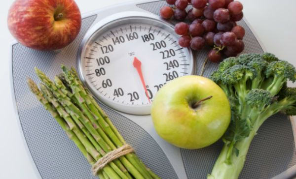 Factor Quema Grasa - 10 alimentos para ganar masa muscular y quemar grasa (Fotos) - Una estrategia de pérdida de peso algo inusual que te va a ayudar a obtener un vientre plano en menos de 7 días mientras sigues disfrutando de tu comida favorita