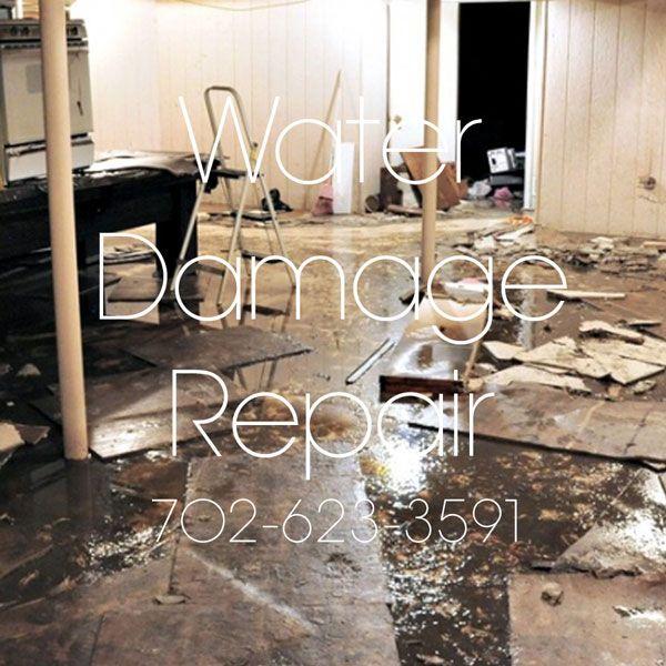Rooter Man specializes in water damage repair Las Vegas. https://rooterman.com/las-vegas/water-damage-repair-las-vegas/ #plumberlasvegas #plumbing #plumber #plumbers #lasvegas #rooter #gasfiter #sewer #hydrojetter #plumblife #plumbinglife #cleaning #repair #services #heating #pipe #plumbingservices #hvac #kitchen #bathroom #bath #leaks #vegas #bathtub #boiler #shower #sink #waterheating #plumbingfixture #waterheater