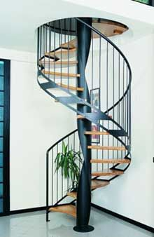 Best Staircase Solutions Ltd Image In 2020 Staircase Design 400 x 300