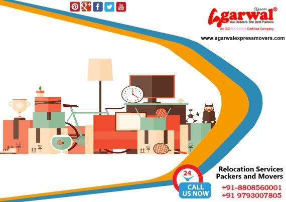 Packers and Movers in Agra, Call Us: +91-8808560001 Agarwal Express Packers #PackersandMoversAgra, Top #PackersandMovers in #Agra, Household Goods Relocation Agarwal Express Packers and #Movers in Agra has been serving Best #Packers and Movers Service