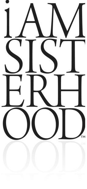The Colour Sisterhood: Colours Sisterhood, Hillsong Church, Beloved Church, Faith, Shinee Sisterhood, Www Coloursisterhood Com, Church Founders, Sisterhood Hillsong, Already