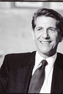 Peter Coyote Picture