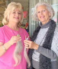 Wig Fund: Wigs: World of Wigs - High quality wigs, hairpieces, costume wigs and more!