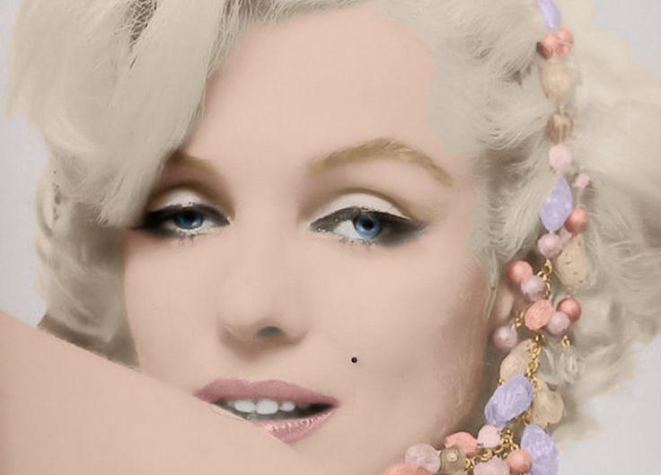 """GLASS"" Обмен файлами.: Постеры с Мэрилин Монро ( Голливудские Актеры ).MA..."