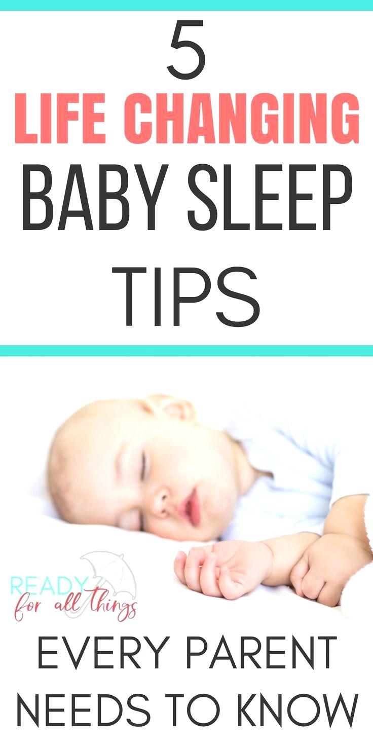 Pin by yaroslav_gulyushin on baby baby sleep problems