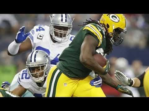 Dallas Cowboys Score - zeke getting fed dallas cowboys ezekiel elliott s...