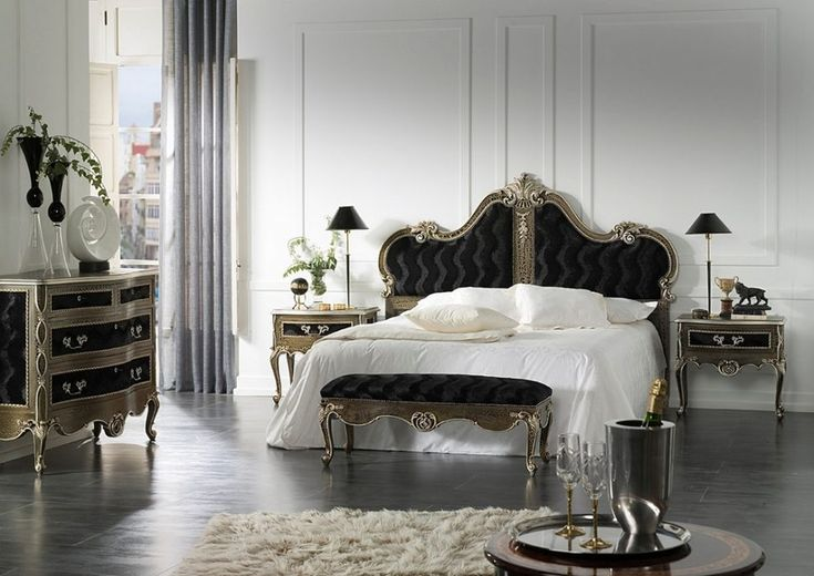 Bedroom Decorating:Bedroom Wall Designs Gothic Furniture Bedroom Design Ideas Gothic Bedroom Design