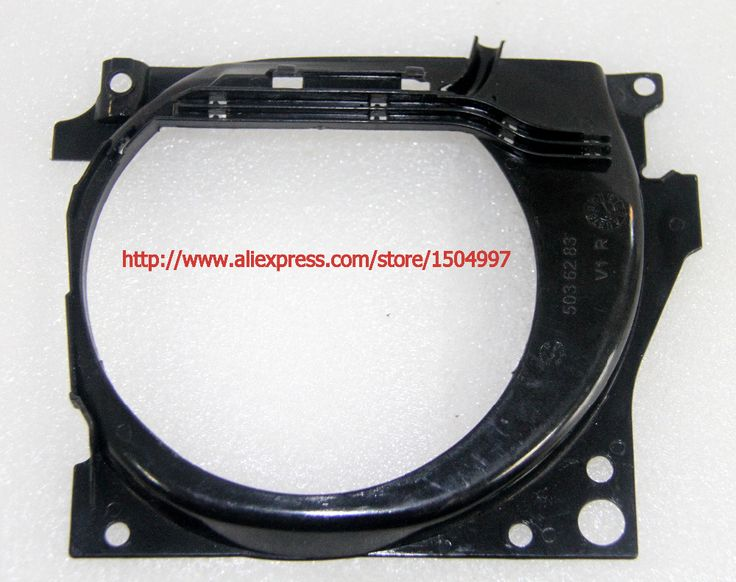 $11.00 (Buy here: https://alitems.com/g/1e8d114494ebda23ff8b16525dc3e8/?i=5&ulp=https%3A%2F%2Fwww.aliexpress.com%2Fitem%2F2016-HUSS-CHAINSAW-365-SEGMENT-Chainsaws-Chainsaw-parts-kit%2F32728481995.html ) 2016 HUSS CHAINSAW 365 SEGMENT Chainsaws Chainsaw parts kit for just $11.00