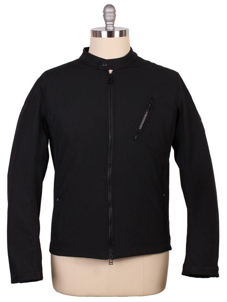 Belstaff Parkham Jacket
