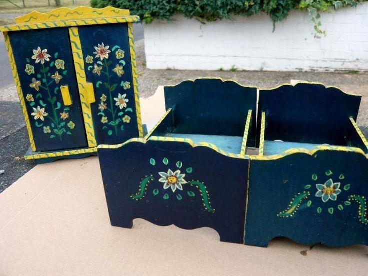 gartenm bel g nstig kaufen ebay. Black Bedroom Furniture Sets. Home Design Ideas