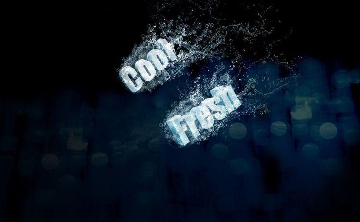 Couverture Facebook Cool HD Wallpaper