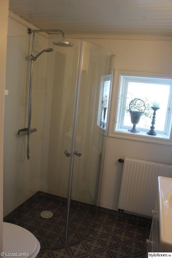 badrum,renovering,duschdörrar,duschhörn,tarkett