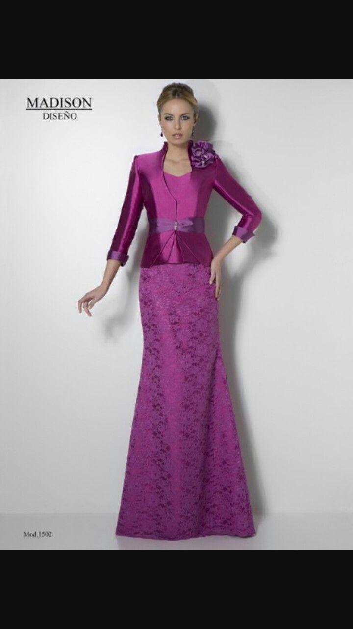 Mejores 127 imágenes de vestido de fiesta en Pinterest | Faldas ...