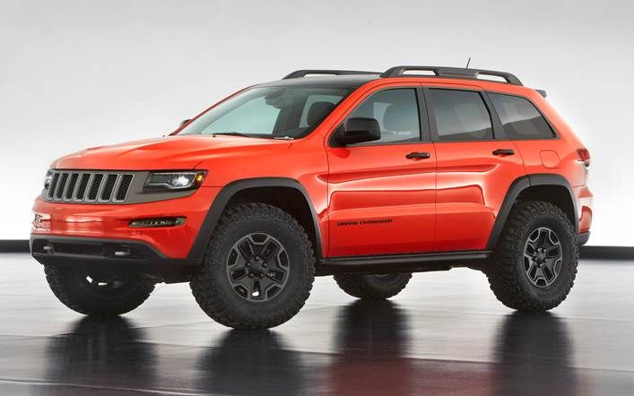 2017 Jeep Compass - Redesign, Review, Release Date - http://newautocarhq.com/2017-jeep-compass-redesign-review-release-date/