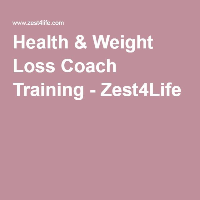 weight loss due to emotional stressors