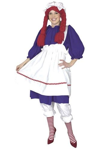 http://images.halloweencostumes.com/products/1878/1-2/plus-size-rag-doll-costume.jpg
