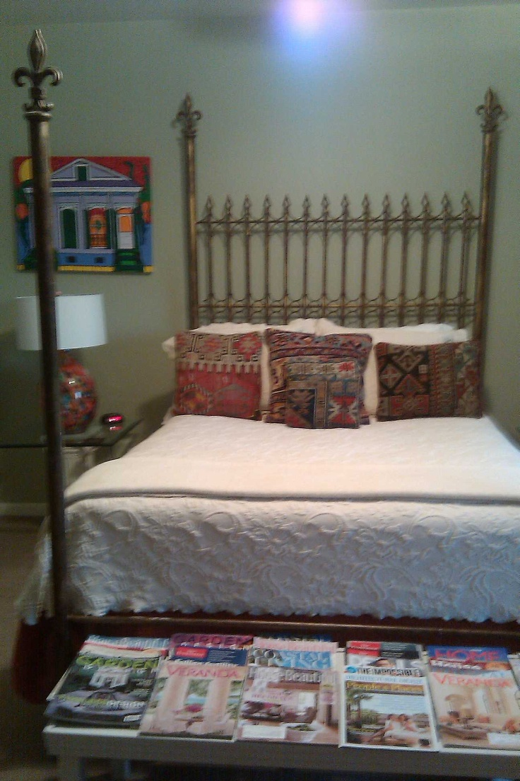 Orleans Bedroom Furniture 1000 Images About New Orleans Interiors On Pinterest Guest
