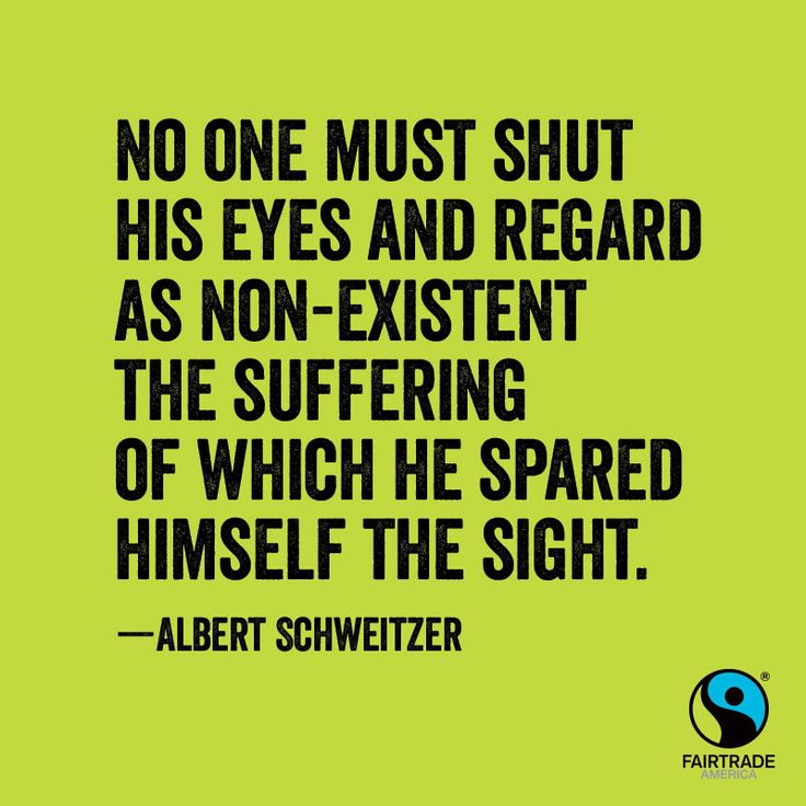 Activism Quotes: 158 Best Bananas For Fairtrade Images On Pinterest