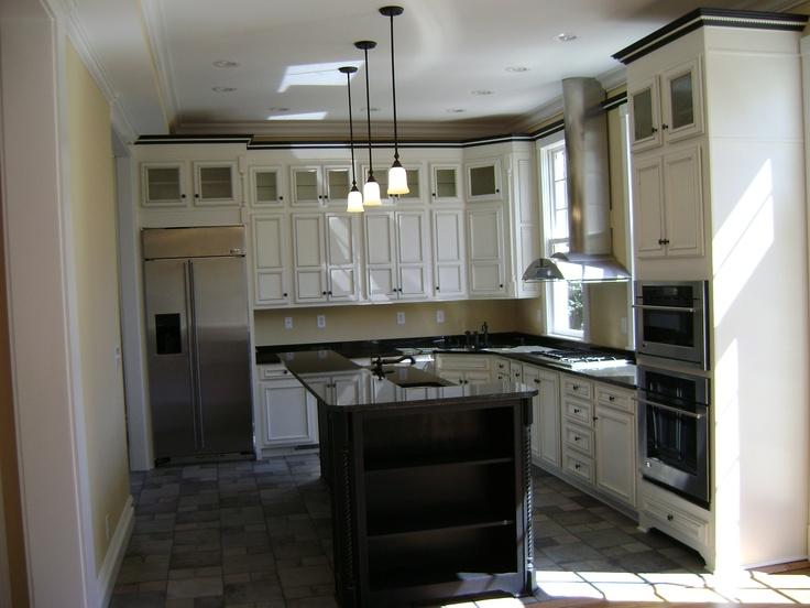 A C Kitchen And Bath