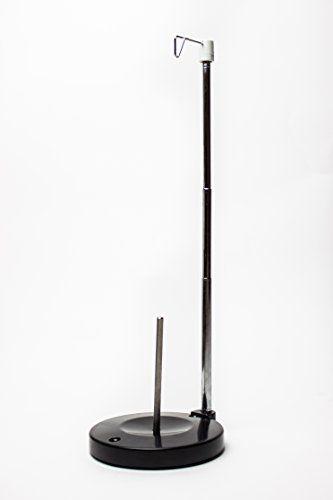 Embroidex Single Thread Spool Holder - Stand alone Embroi... https://www.amazon.com/dp/B01HQIVC8C/ref=cm_sw_r_pi_dp_x_-qsjybK636T43