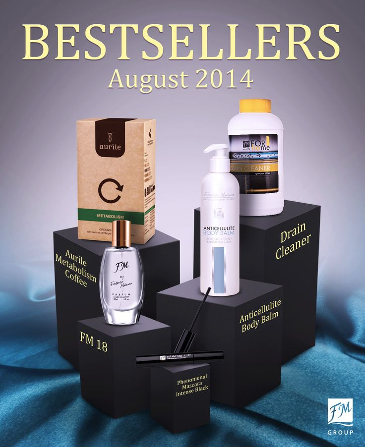 Would you like to save money on top selling products?  To read more about our top selling FM Group products from FM Cosmetics UK last month go to http://www.fm-opportunity.com/top-fm-group-products and also find out how you can get a discount on all our fabulous high quality, yet very affordable products, by joining as a Preferred Customer for FREE