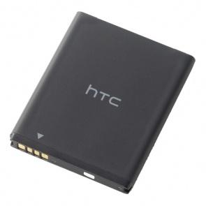 ACUMULATOR HTC BA-S540 PT. HTC WILDFIRE S 1450MAH