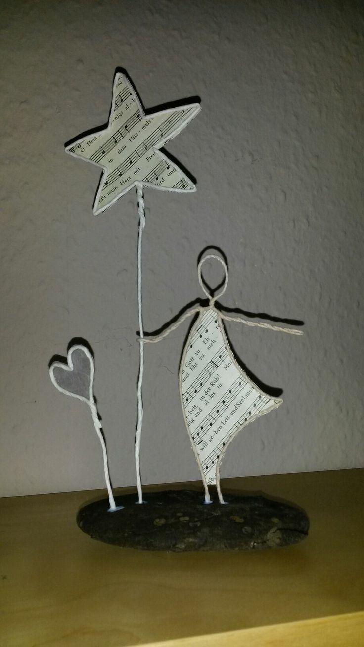101 best Wire art images on Pinterest   Wire crafts, Wire work and Iron