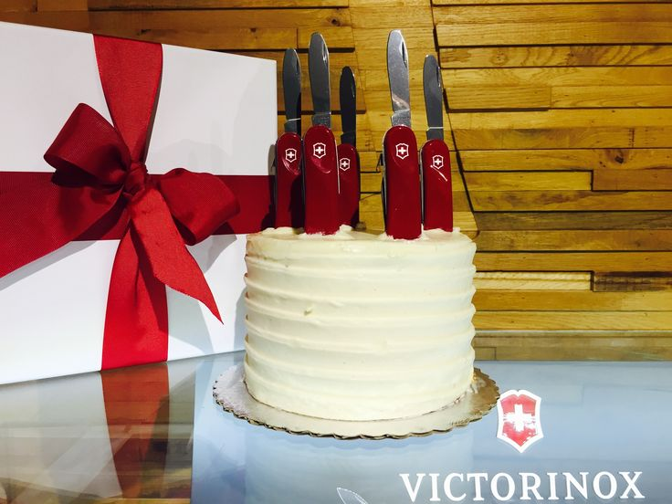 17 Best Images About Victorinox On Pinterest Classic