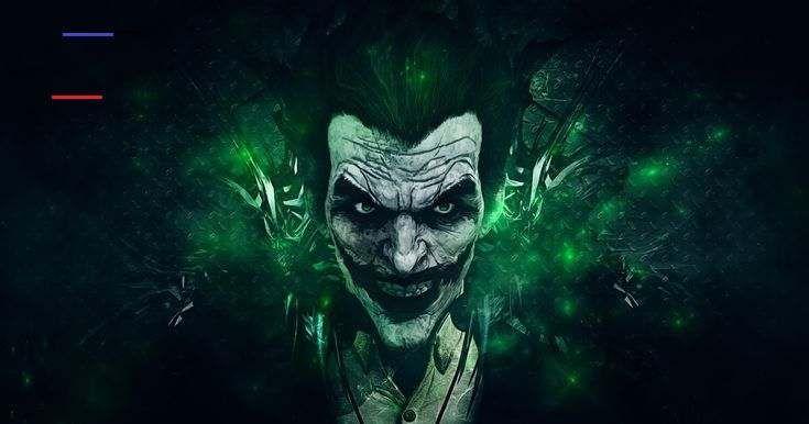 20 Hd 3d Wallpaper Black Joker Wallpaper 47 Joker Hd Wallpapers 1080p On Wallp 1080p Joker Hd Wallpaper Joker Images Joker Wallpapers Joker 3d wallpaper download pc